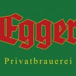 Egger_Logo_RZ