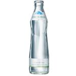 Gasteiner Glasflasche Sparkling