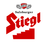 Stiegl_Logo_Screen