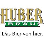logo_huberbraeu