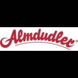 logo_almdudler