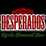 logo_desperados