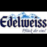 logo_edelweiss