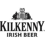 logo_kilkenny