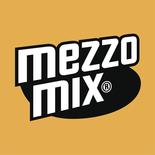logo_mezzomix