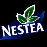logo_nestea