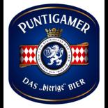 logo_puntigamer