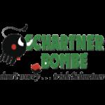 logo_schartnerbombe