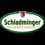 logo_schladminger