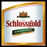 logo_schlossgold