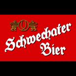 logo_schwechater
