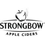 logo_strongbow