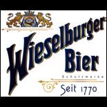 logo_wieselburger
